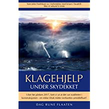 Under skydekket: klagehjelp (Norwegian Edition)