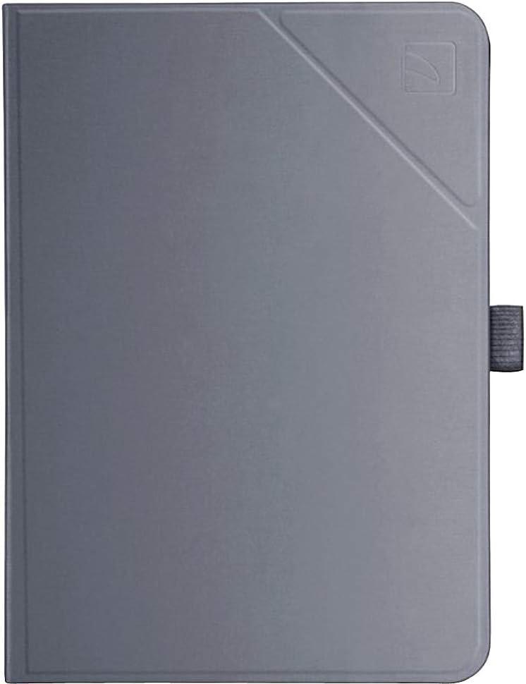 """Tucano Folio Case Minerale for Apple iPad Pro 10.5"""" - Space Grey"""