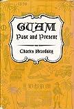 Guam, Charles Beardsley, 0804802238