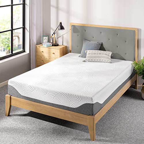 Best Price Mattress 10