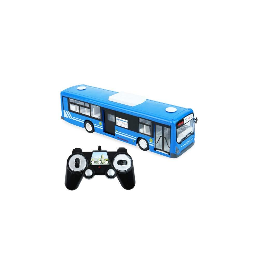 Tagke 24 Ghz Große Fernbedienung Auto Fernbedienung Offene Tür Bus