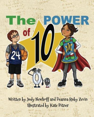 power 10 - 2