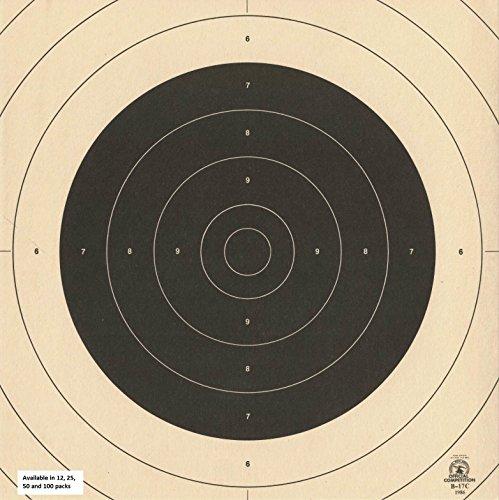 B/c Target - 3
