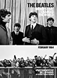 The Beatles: Six Days That Chnged the World