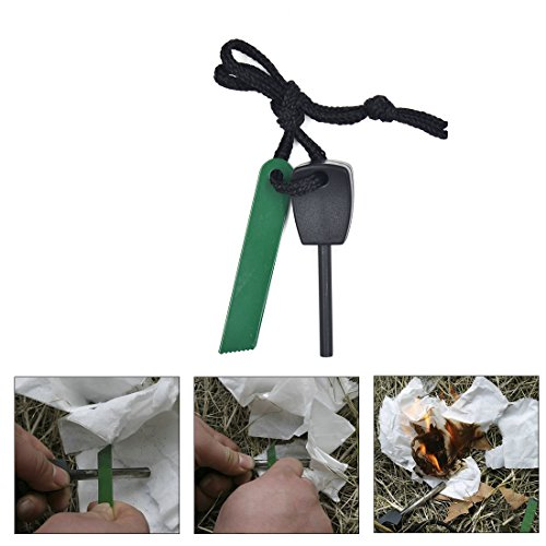 Eachway-Outdoor-Survival-Tool-Professional-Emergency-Survival-Kit-with-Multitool-Pliers-Compass-Fire-Starter-Whistle-Fishing-Hooks-Emergency-Blanket-etc-for-Camping-Hiking-Travelling