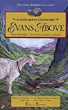 Evans Above (Constable Evans, Book 1)