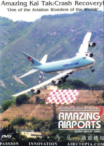 airutopiacomhong-kong-kai-tak-airport-video-dvd-crash-recovery-airport-airliner-plane-airplane-aircr