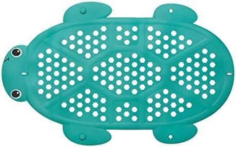 Infantino Bath Mat Storage Basket product image
