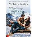 Schwestern im Aufbruch (Die Snow-Schwestern 1) (German Edition)