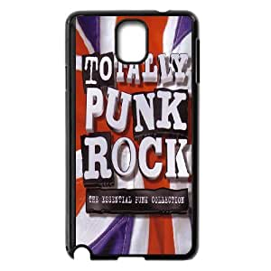 Generic Case The Sex Pistols Punk Rock For Samsung Galaxy Note 3 N7200 Q2A2217918