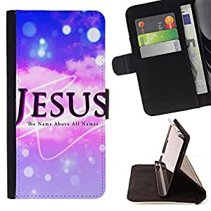 For Samsung Galaxy A5 A5000 A5009 Abstract Style PU Leather Case Wallet Flip Stand Flap Closure Cover