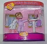 Only Hearts Horse & Pony Club - Lil Kids Bathroom Sink Set
