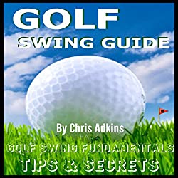 Golf Swing Powerful Tips Guide