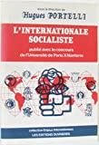 img - for L'Internationale socialiste (Collection