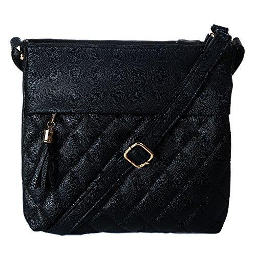 Body Strap Bags - 3