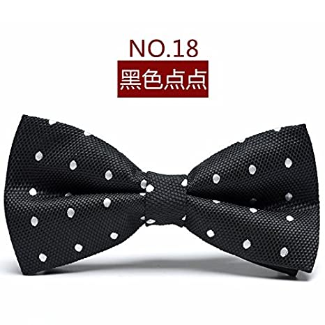gentlee corbata Inglaterra para hombre Mode disfraces CORBATA boda ...
