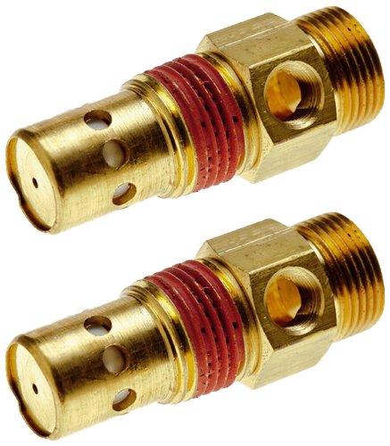 Delta Porter Cable Tools - 9