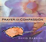 Image of Prayer For Compassion