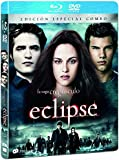 Eclipse (BD + DVD) [Blu-ray]
