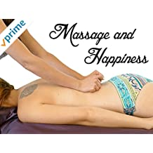 Massage & Happiness
