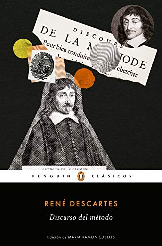 Rene Descartes Meditaciones Metafisicas Ebook Download