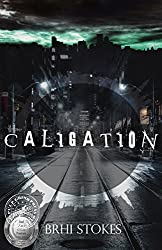 Caligation
