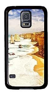 New Shockproof Protection Diy For LG G3 Case Cover Black Rock Shooter Konachan