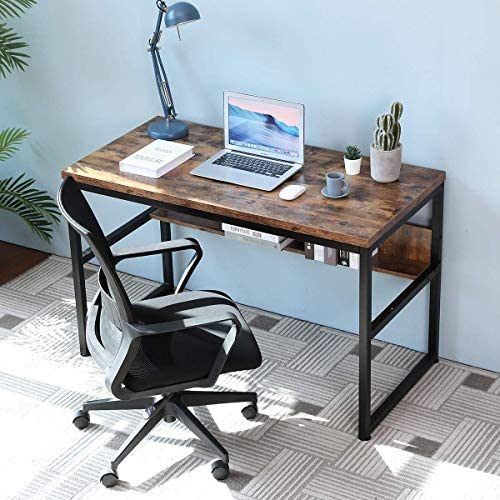 Writing Desk Modern Desk
