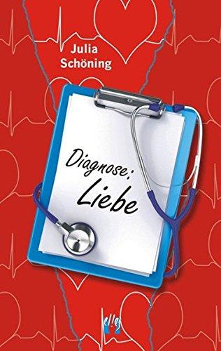 diagnose-liebe-erotischer-liebesroman