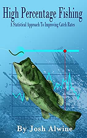 Amazon high percentage fishing a statistical approach to print list price 1499 fandeluxe Choice Image
