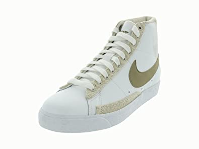 nike blazers high childrens bed