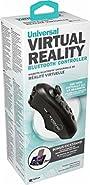 ReTrak Emerge Universal Bluetooth Con