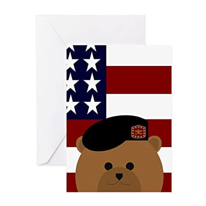 Amazon cafepress usarmy soldier use your words flag cafepress usarmy soldier use your words flag greeting cards greeting card note card bookmarktalkfo Image collections