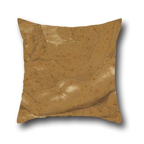 oil-painting-pelegra-clavac-female-nude-throw-cushion-covers-best-for-dining-roomadultsrelativesindo