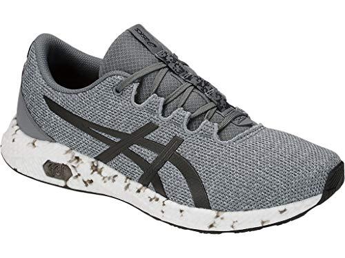 ASICS HyperGEL-Yu Men's Running Shoe