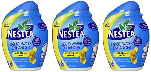 nestea-iced-tea-liquid-water-enhancer-176oz-container-pick-flavor-pack-of-3-with-lemon-flavoring-by-