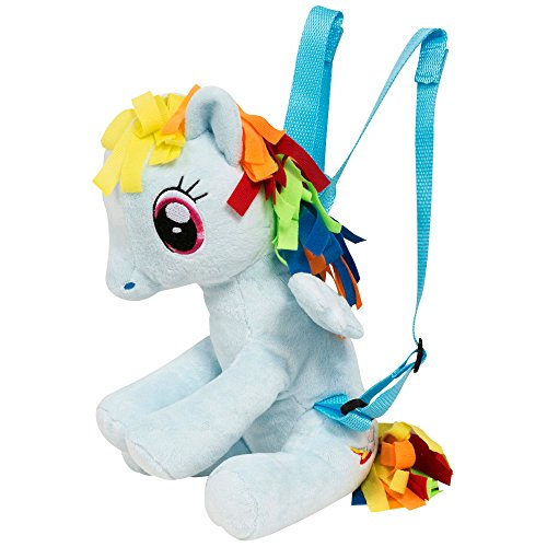 Sac Pony My enfant Little Mixte B6gRwpq