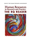 img - for Human Resources in Research and Practice: The RQ Reader book / textbook / text book