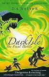 DarkIsle: The Final Battle