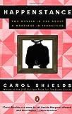 Happenstance, Carol Shields, 0140179518