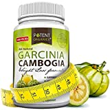 Garcinia Cambogias - Best Reviews Guide