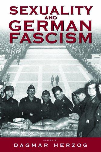 Sexuality+German Fascism