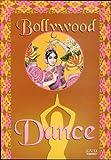 Bollywood Dance - Bollywood Tanzen lernen