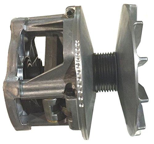 (NEW Primary EBS Drive Clutch 1998-2005 Polaris Sportsman 500 Engine Braking System)