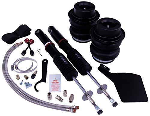Air Lift Struts - Air Lift 78624 Performance Strut Assembly Kit
