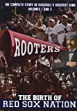 Rooters: The Birth of Red Sox Nation