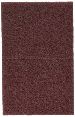 - Norton (662610-58000-20PK) Bear-Tex Maroon 6
