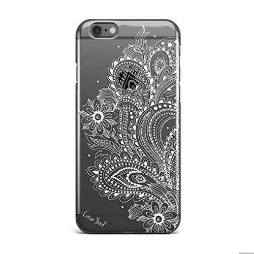 iPhone Clear Ultra Cover Protective product image