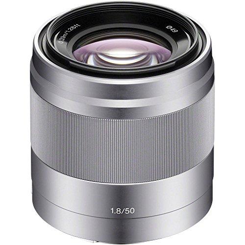 sony-50mm-f-18-mid-range-lens-for-sony-e-mount-nex-cameras