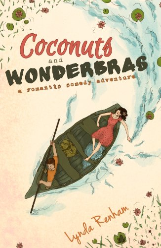 coconuts-and-wonderbras-comedy-romance